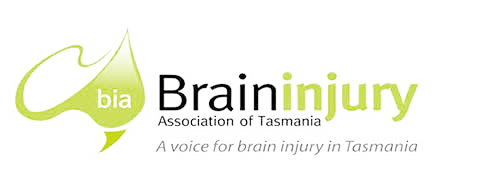 brain injury association logo