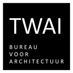 (c) Twai.nl