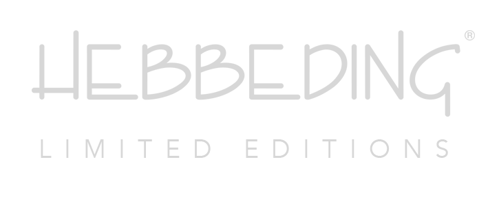 5500781479aed7061950e2e9_HEBBEDING-LIMITED-EDITIONS.png