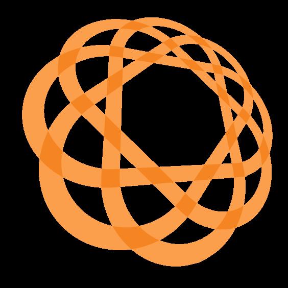 RetSKU logo
