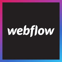 webflow.com