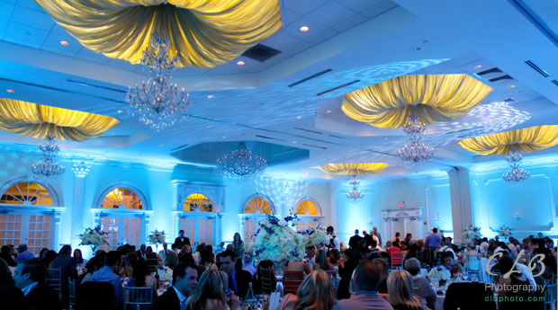 wedding-reception-at-the-addison-park