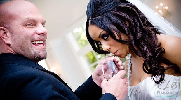 wedding-photography-at- addison-park