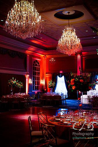 the-palace-wedding-photographer