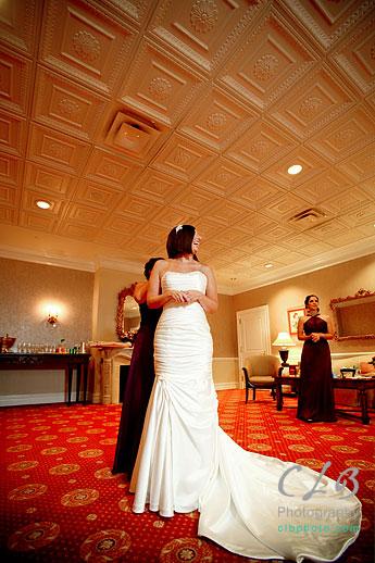 weddings-at-the-palace-at-somerset-park