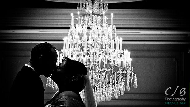 elegant-weddings-at-the-palace-at-somerset-park