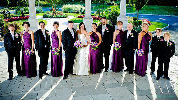 wedding-party-at-the-palace-at-somerset-park