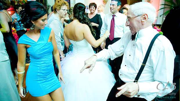 wedding-reception-at-the-palace-at-somerset-park