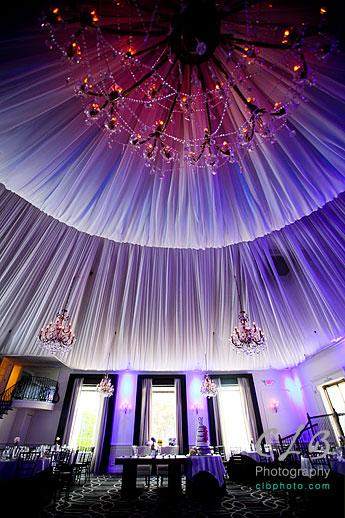 wedding-decor-at-gramercy-lakeside-manor