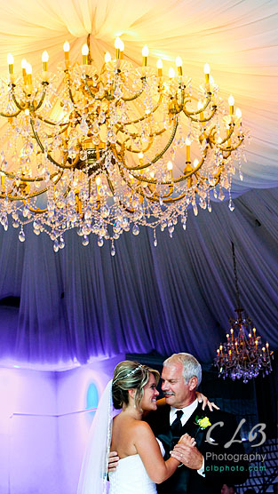 wedding-reception-at-gramercy-lakeside-manor
