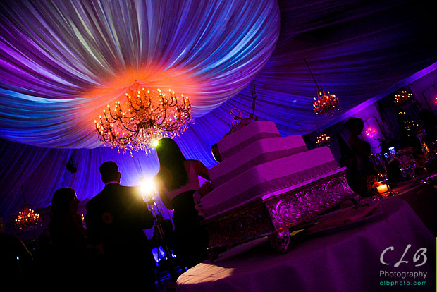 the-gramercy-wedding-photographer