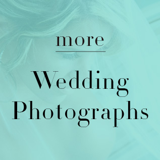 link to wedding photos