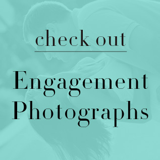 link to engagement photos