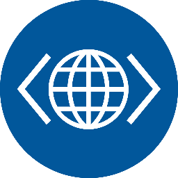 Digibytes Inc Professional Web Designer From Toronto Canada Webflow