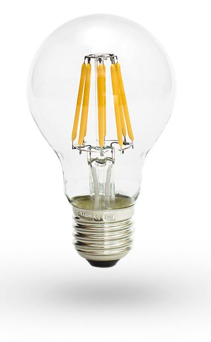 Drift Light Product Image