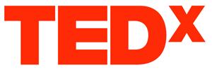 53abe81316c68a00485f8cc8_TEDx_logo.png