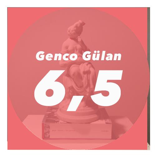 53ad95dd4f02f4e04bcd55d1_genco.png