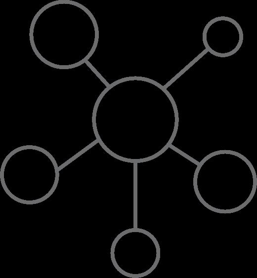 53b9c7ea4addfaf07f18c151_pddmolecule.png