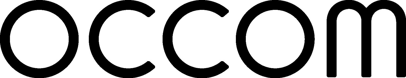 53e0ee92cffdc16b24d4728e_Occom_logo_final_blk.png