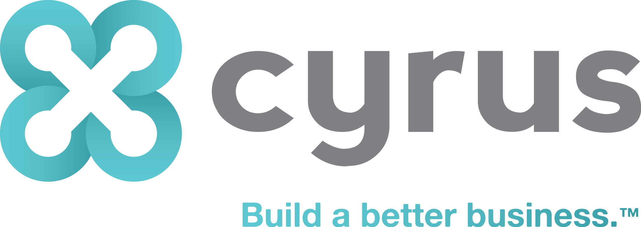 53e25365e62dd0272abc9f5a_cyrus_logo_full-CMYK%2B1C.jpg
