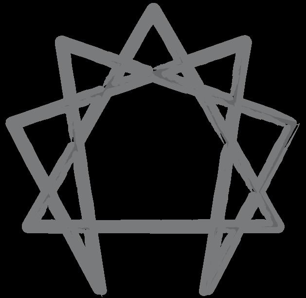 540e3277318b93db1e3e822a_enneagram-icon.png