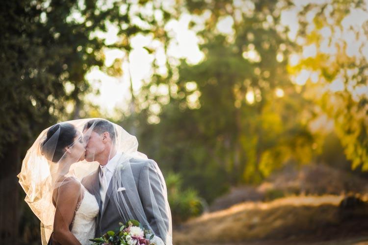 Newhall Mansion Wedding Photos