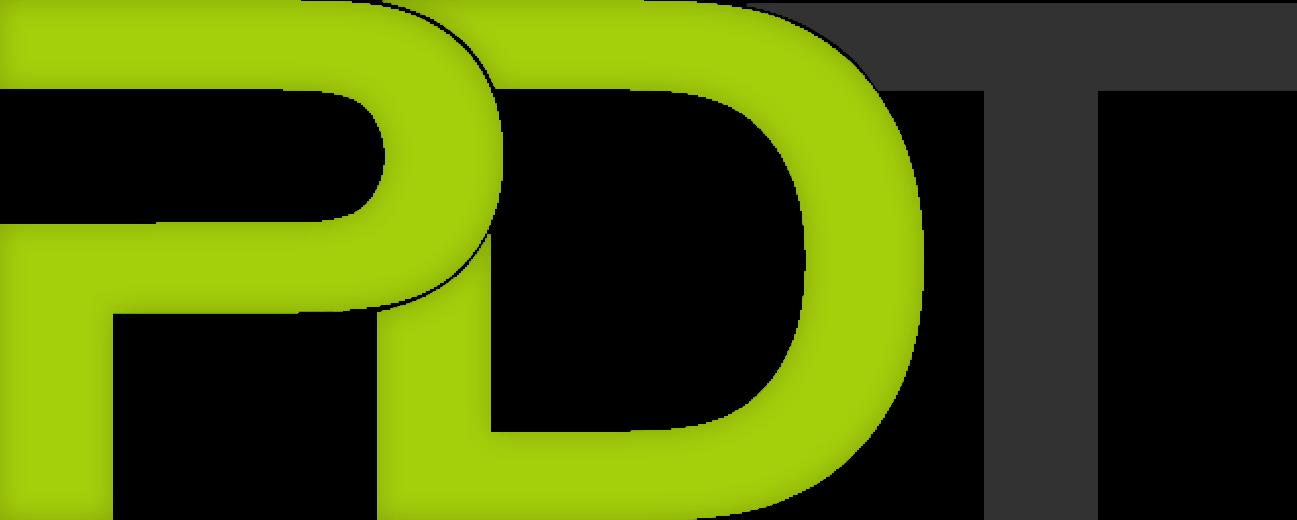 PD Training