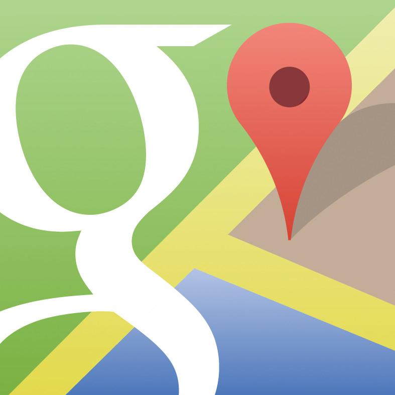 CrossFit Rethymno on Google Maps