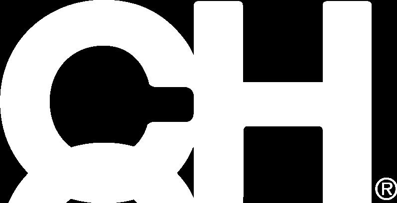 552fe6285af5d0db201242bf_CH_Logo.png
