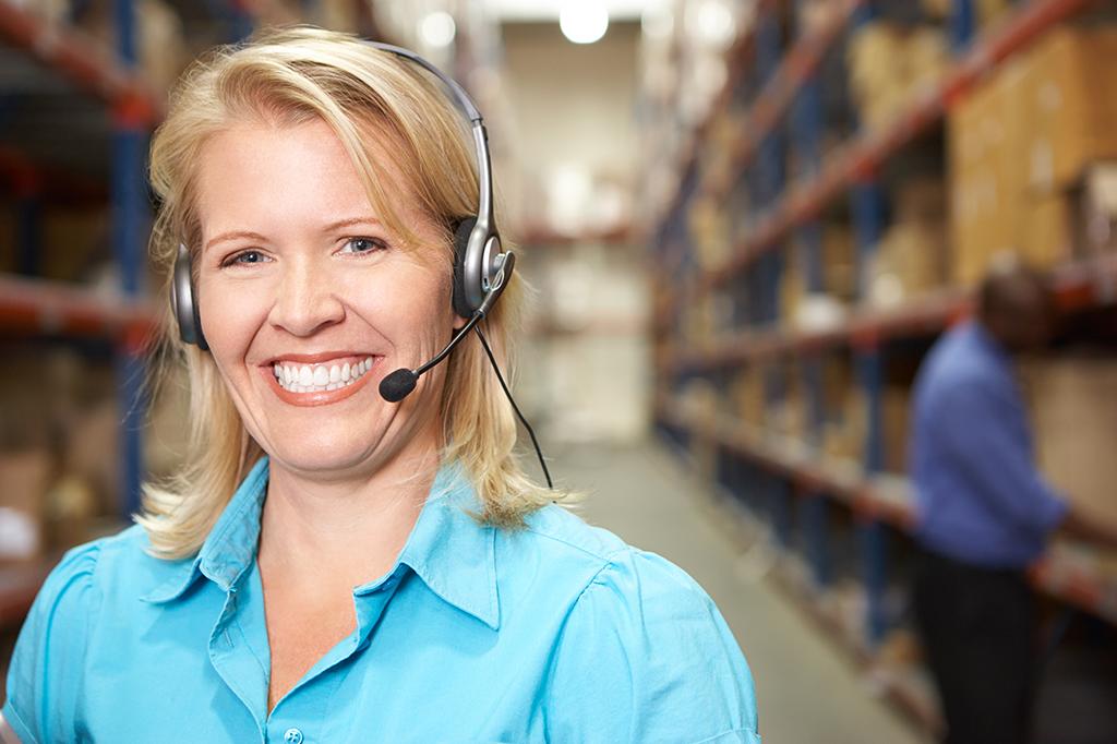 Dispatcher Careers Image--America1