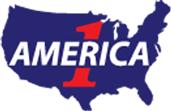 America 1 Drayage