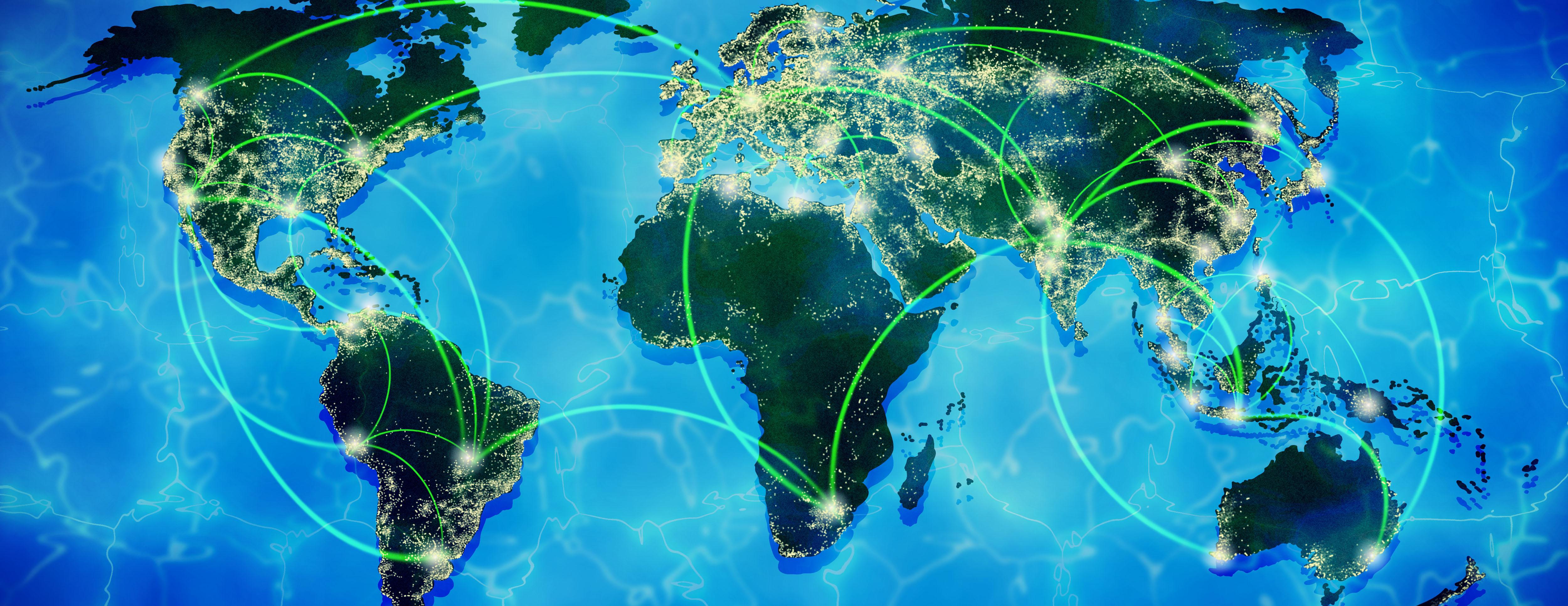 Kaupallistumispalvelut, kansainvälistymisvalmennus, kaupallistamispalvelut