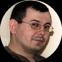 Андрей Жук