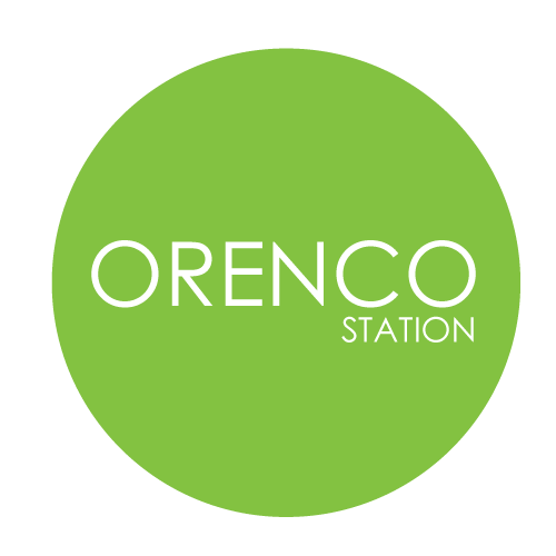 Hillsboro Orenco Station child care
