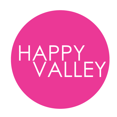 Happy Valley Child care