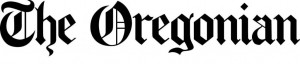 WeVillage Child care article in Oregonian