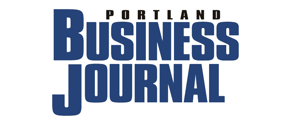 WeVillage Child care article in Business Journal