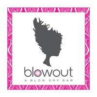 Blowout Bar