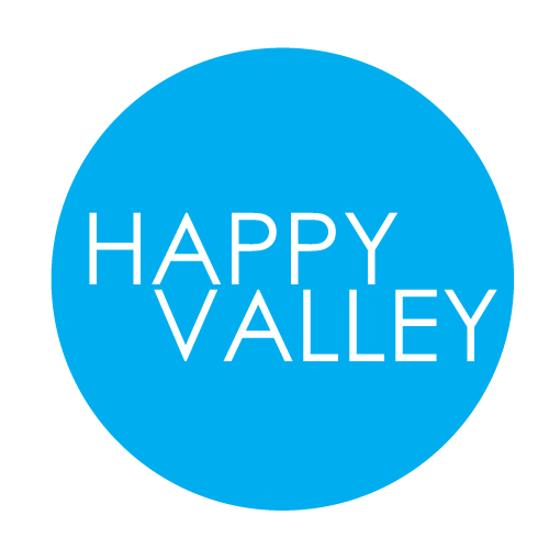 Happy Valley Child Care