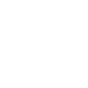 546669a9ad5ef59373f50f9d_CLIENTS%20SERVED.png
