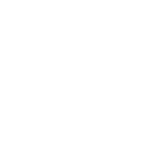 54666a212b774ca0057d2891_Charity.png
