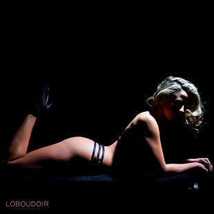 Sexy-Boudoir-Session-Photo-loboudoir-photography