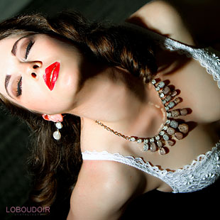 Sexy-Boudoir-Shoot-Photo-loboudoir-photography