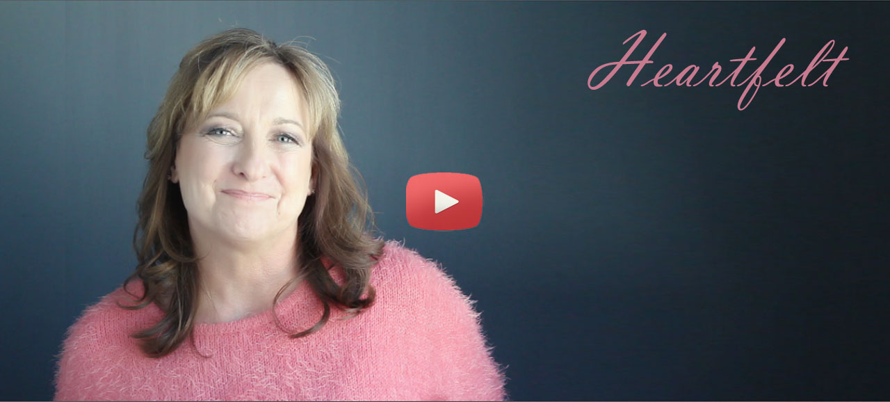 Classy boudoir photography - Video Review - Loboudoir Photography - Hazlet NJ