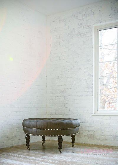 boudoir-photography-studio-loboudoir-photography