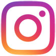 Official Loboudoir Photography Instagram Page