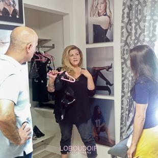 Boudoir-photo-inside-NJ-Boudoir-Studio-loboudoir-photography
