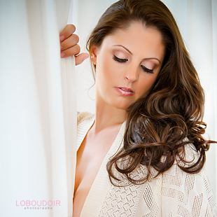 Boudoir-Photography-Posing-Photo-loboudoir-photography