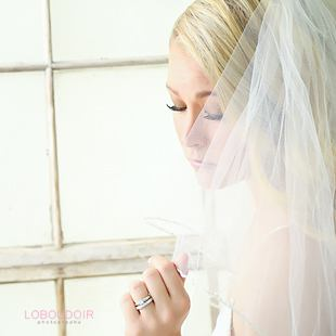 Bridal-Boudoir-Photography-Photo-loboudoir-photography
