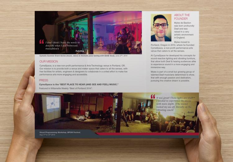 Alternative Concept Shopfans Desktop Web App Wireframe